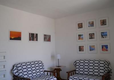 Casa Vacanze Appartamento Pozzallo In Vacanza